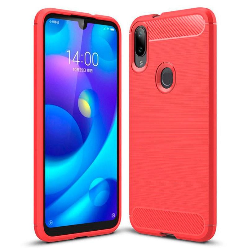 Mejores Fundas Originales Xiaomi Mi note