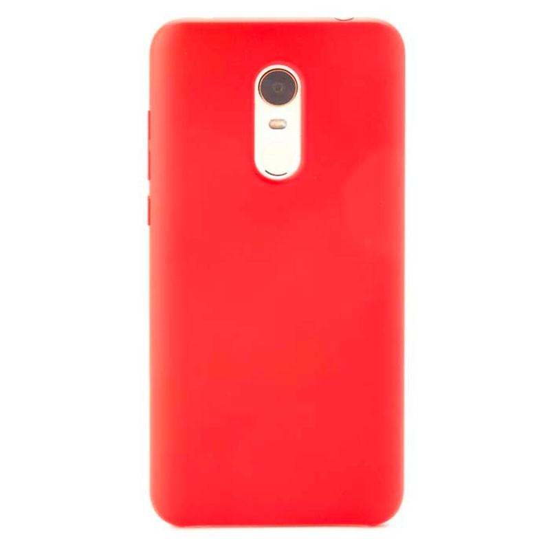 Mejores Fundas Originales Xiaomi Redmi Note 4X