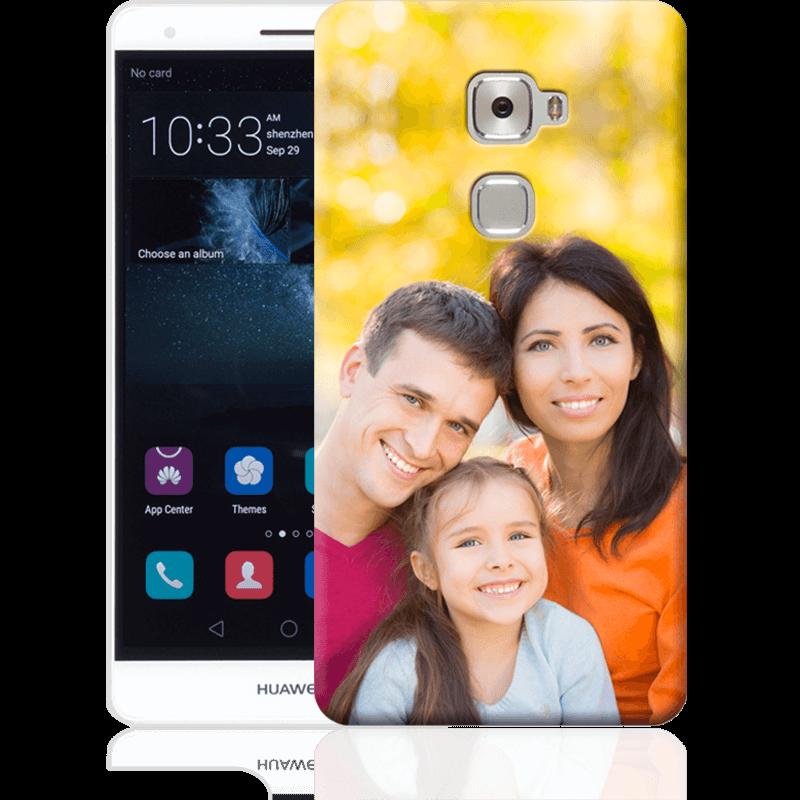 Mejores Fundas Personalizadas Huawei Mate 9