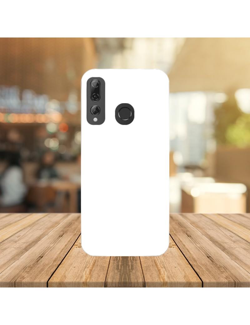 Mejores Fundas Personalizadas Huawei P Smart 2019