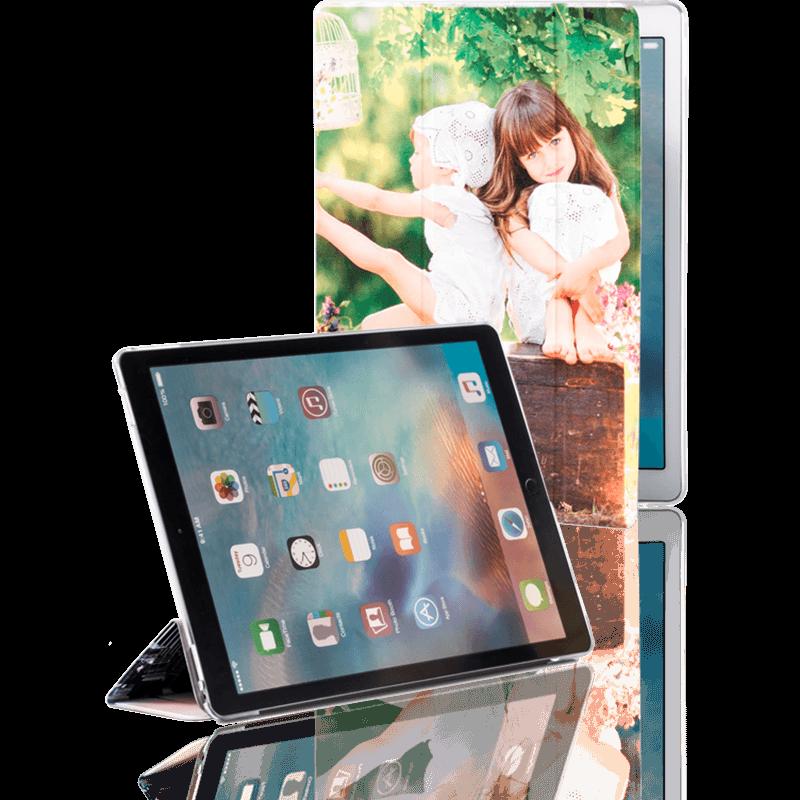 Mejores Fundas Personalizadas iPad 3
