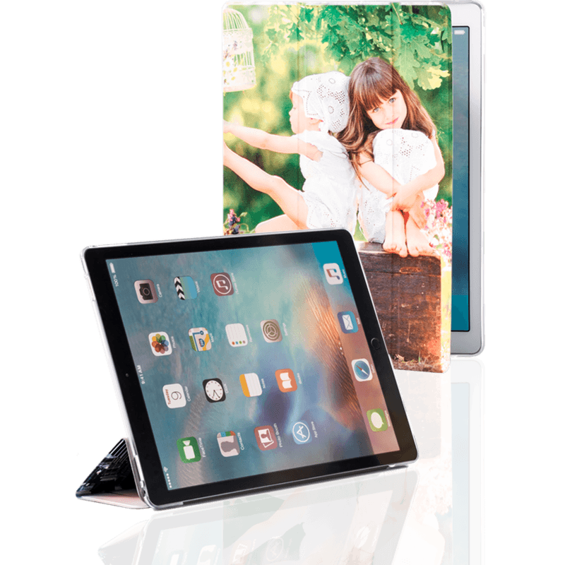 Mejores Fundas Personalizadas iPad Pro 10.5