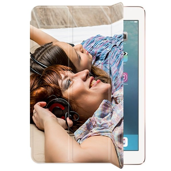 Mejores Fundas Personalizadas iPad Pro 12.9