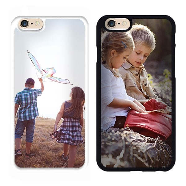 Mejores Fundas Personalizadas iPhone 5S