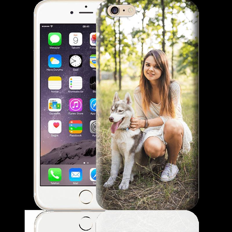 Mejores Fundas Personalizadas iPhone 6S