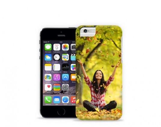 Mejores Fundas Personalizadas iPhone 6 Plus