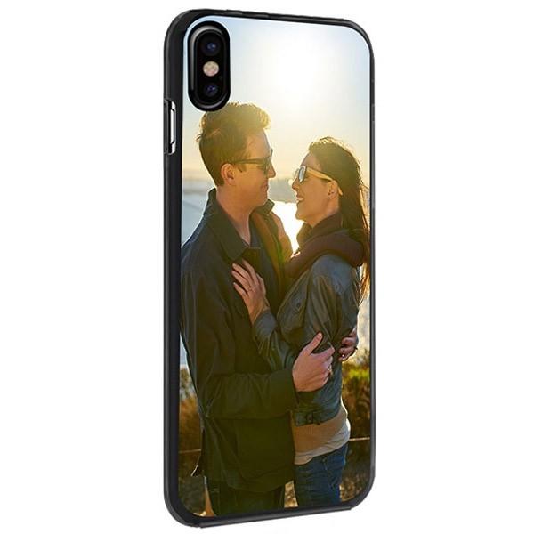 Mejores Fundas Personalizadas iPhone 8 Plus