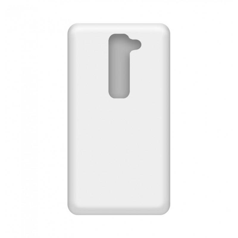Mejores Fundas Personalizadas LG G FLEX 2