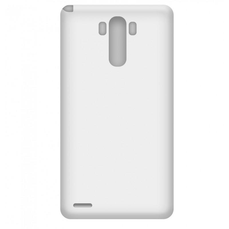 Mejores Fundas Personalizadas LG G2 Mini