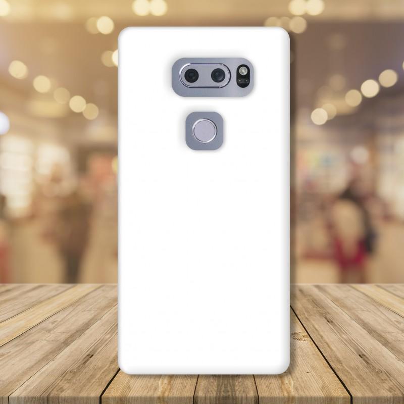 Mejores Fundas Personalizadas LG V20