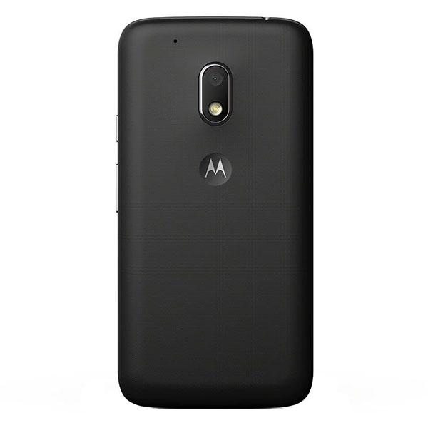 Mejores Fundas Personalizadas Motorola Moto G4