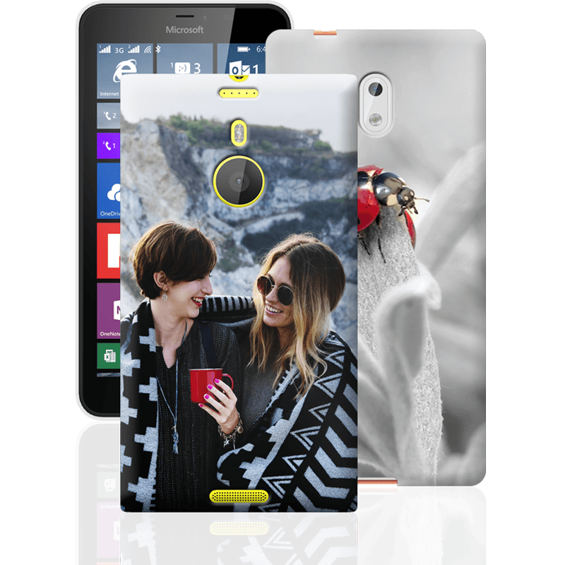 Mejores Fundas Personalizadas Nokia 5
