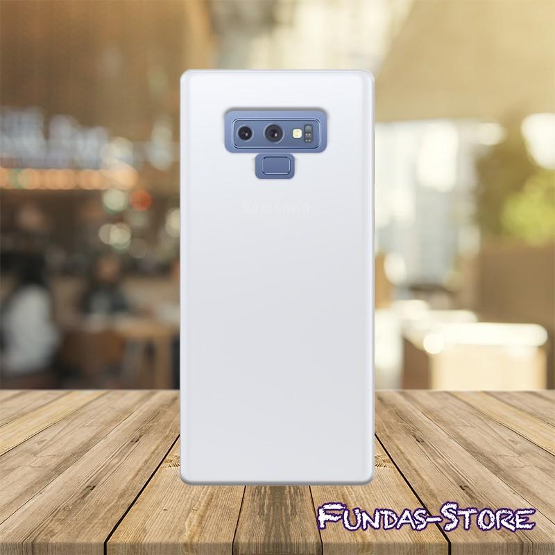 Mejores Fundas Personalizadas Samsung Note 8