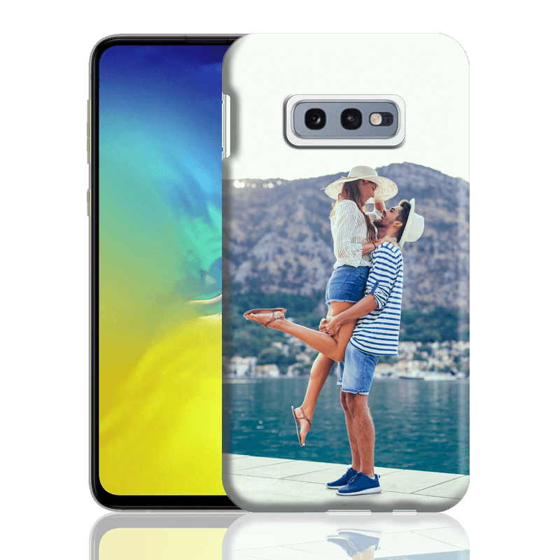 Mejores Fundas Personalizadas Samsung S10 Plus