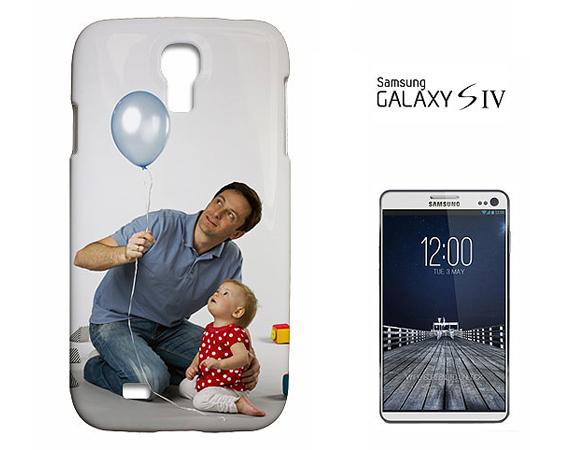 Mejores Fundas Personalizadas Samsung S10E