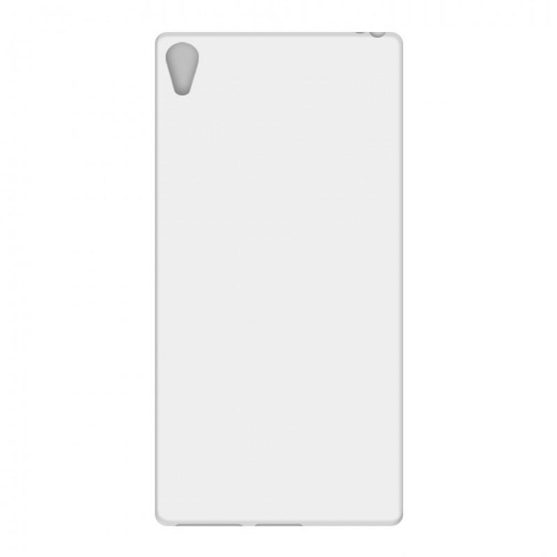 Mejores Fundas Personalizadas Samsung Tab S4