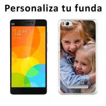 Mejores Fundas Personalizadas Sony Xperia XA1 Plus