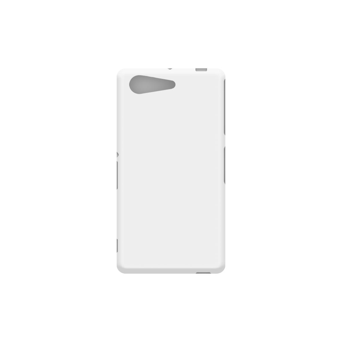 Mejores Fundas Personalizadas Sony Xperia Z