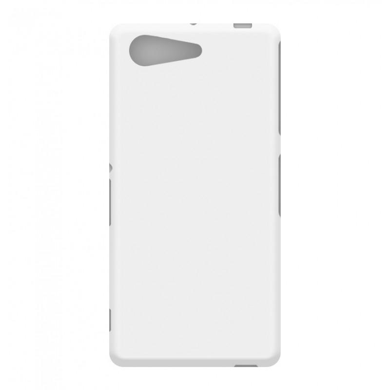 Mejores Fundas Personalizadas Sony Xperia Z3