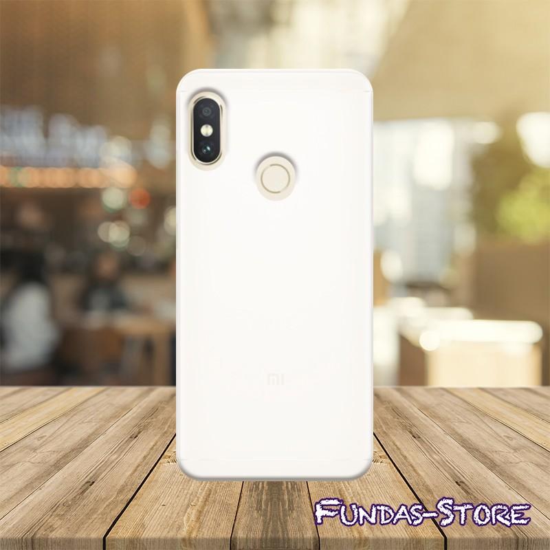 Mejores Fundas Personalizadas Xiaomi Mi 4S