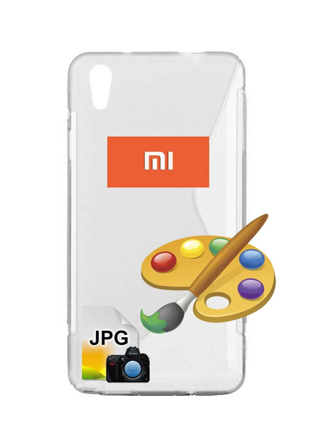 Mejores Fundas Personalizadas Xiaomi Mi 5