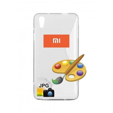 Mejores Fundas Personalizadas Xiaomi Mi 5S Plus