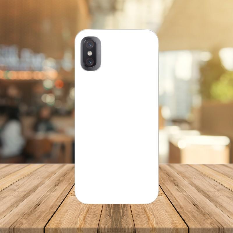 Mejores Fundas Personalizadas Xiaomi Mi 8 Lite