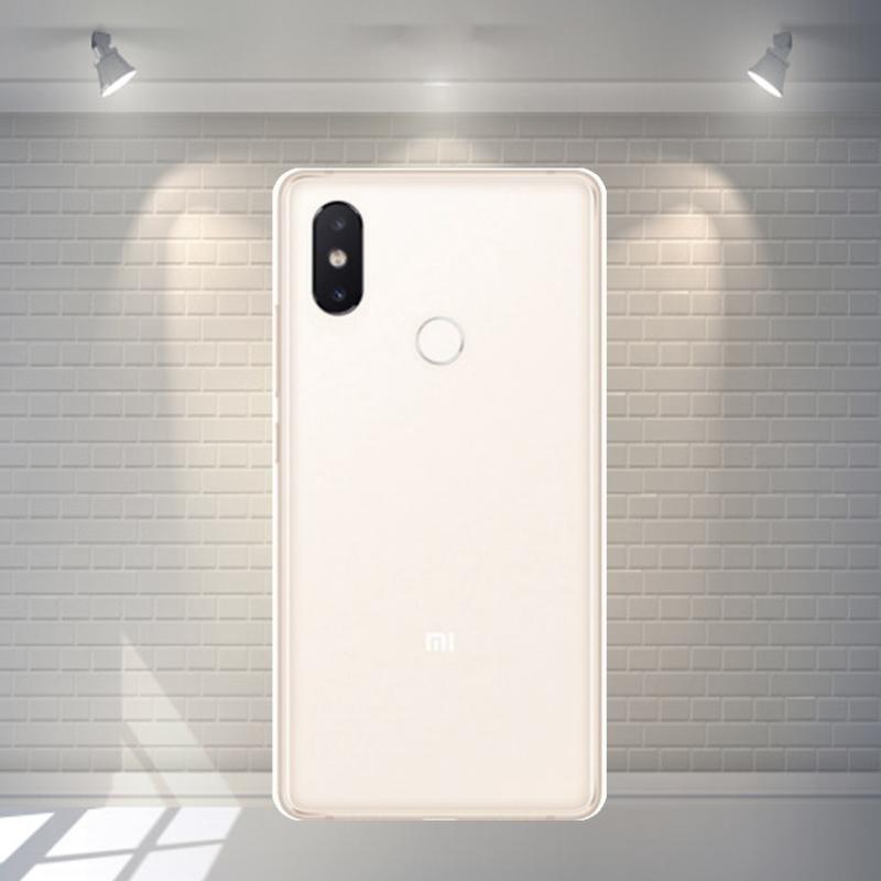 Mejores Fundas Personalizadas Xiaomi Mi 8 Pro