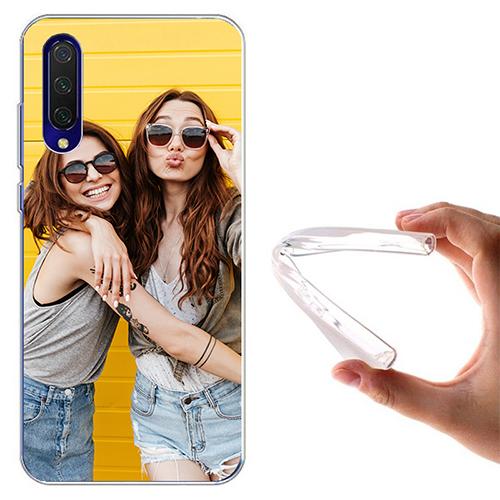 Mejores Fundas Personalizadas Xiaomi Mi 9