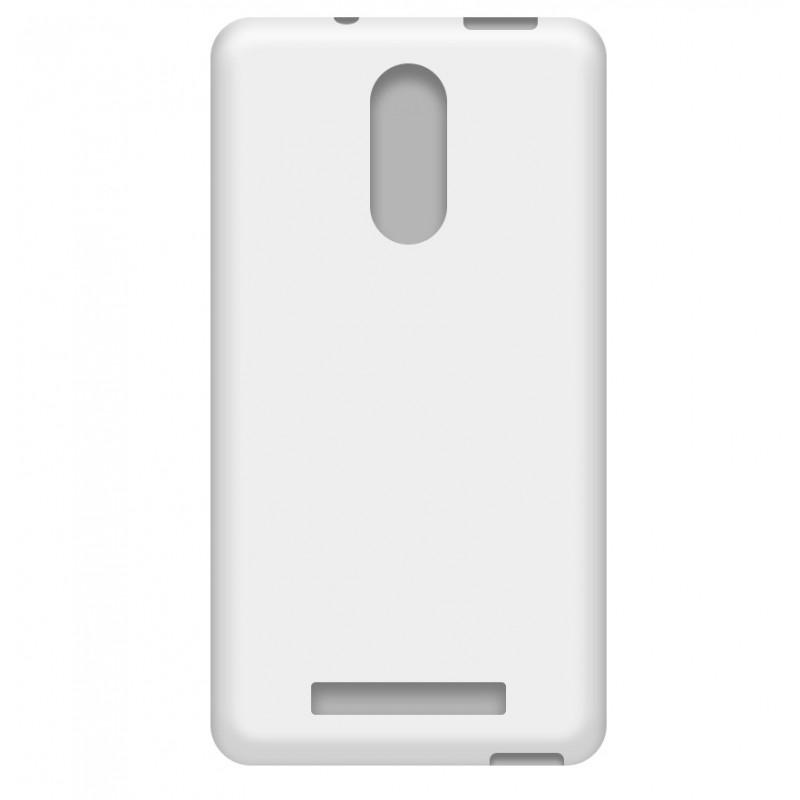 Mejores Fundas Personalizadas Xiaomi Redmi Note 2