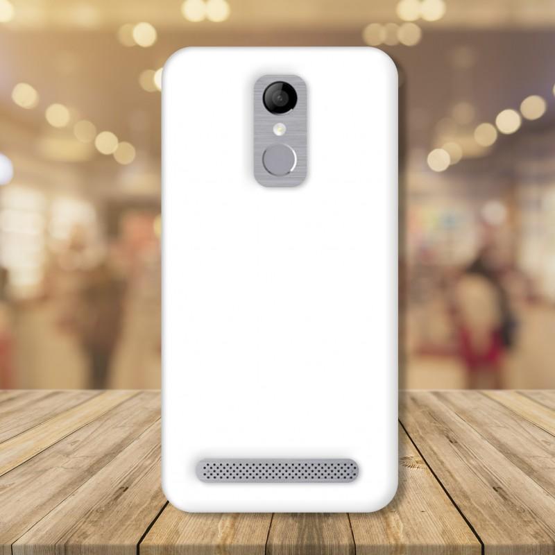 Mejores Fundas Personalizadas Zenfone Selfie ZD551KL