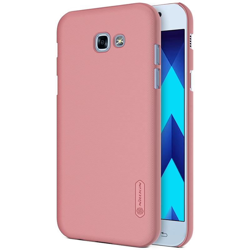 Mejores Fundas Samsung A6 2018 Plus