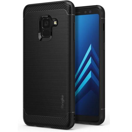 Mejores Fundas Samsung A8 2018