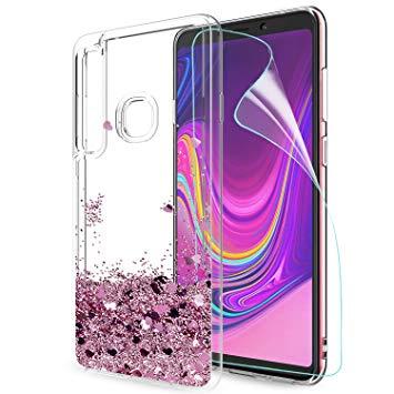 Mejores Fundas Samsung A8 Plus 2018