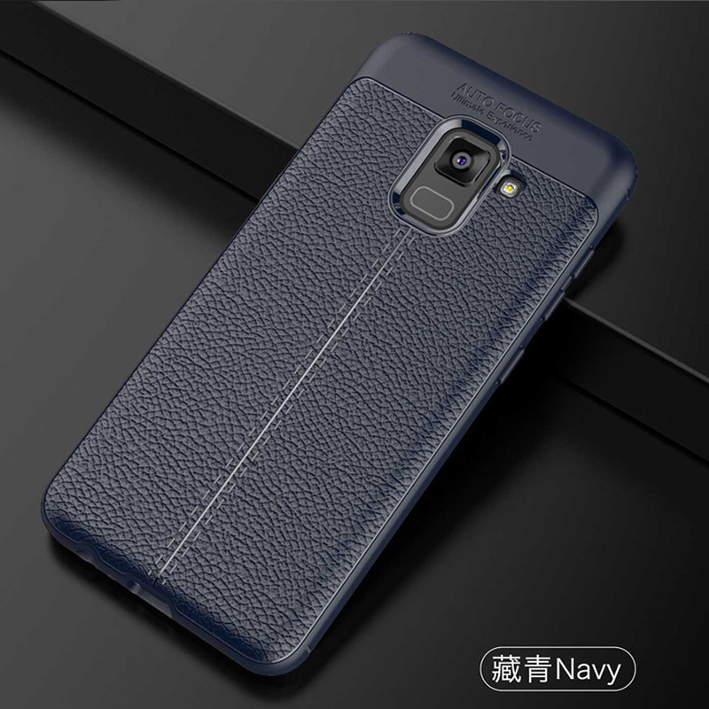 Mejores Fundas Samsung Galaxy A50 SM-A505F