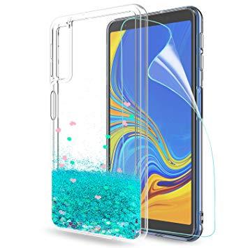 Mejores Fundas Samsung Galaxy A530 A5 2018 plus