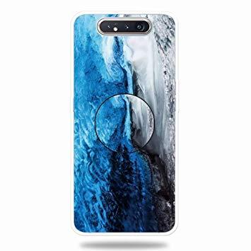 Mejores Fundas Samsung Galaxy A70 SM-A705F