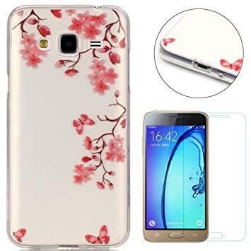 Mejores Fundas Samsung Galaxy M20 SM-M205F
