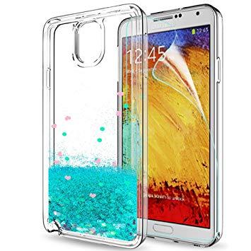 Mejores Fundas Samsung Note 10 Plus