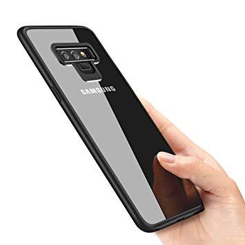 Mejores Fundas Samsung Note 8