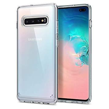 Mejores Fundas Samsung S10