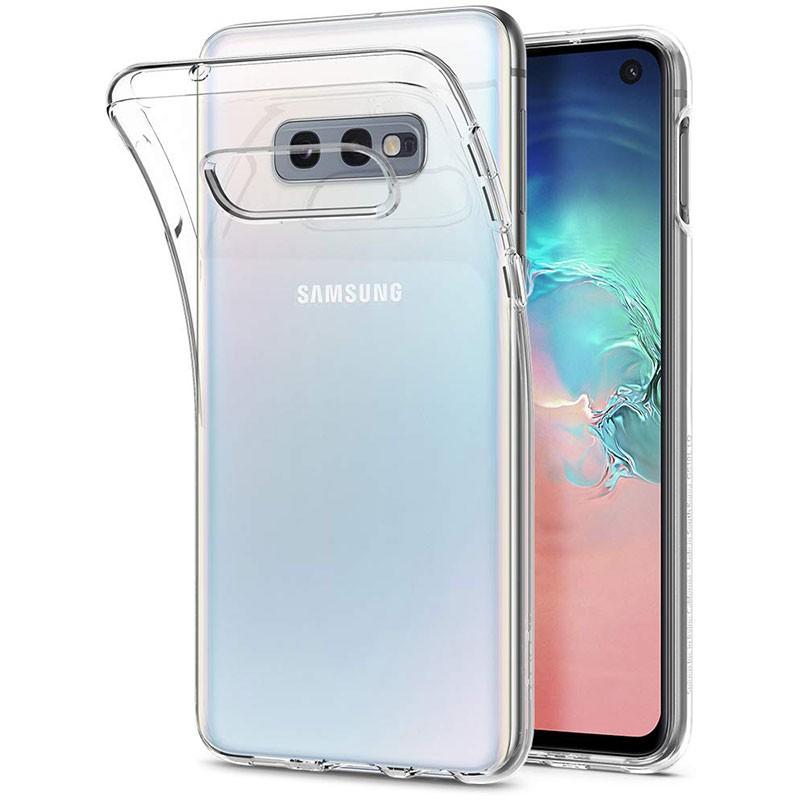 Mejores Fundas Samsung S10 Plus