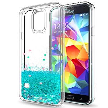 Mejores Fundas Samsung S4