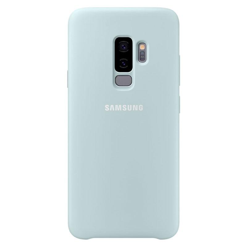 Mejores Fundas Samsung S9