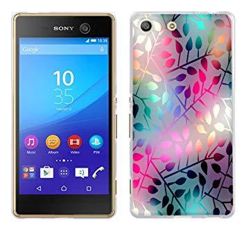 Mejores Fundas Sony Xperia L2
