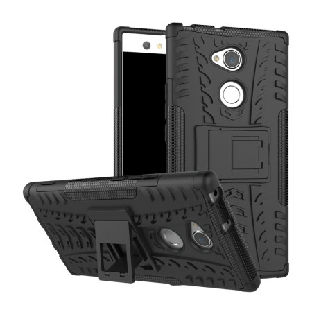 Mejores Fundas Sony Xperia XA2