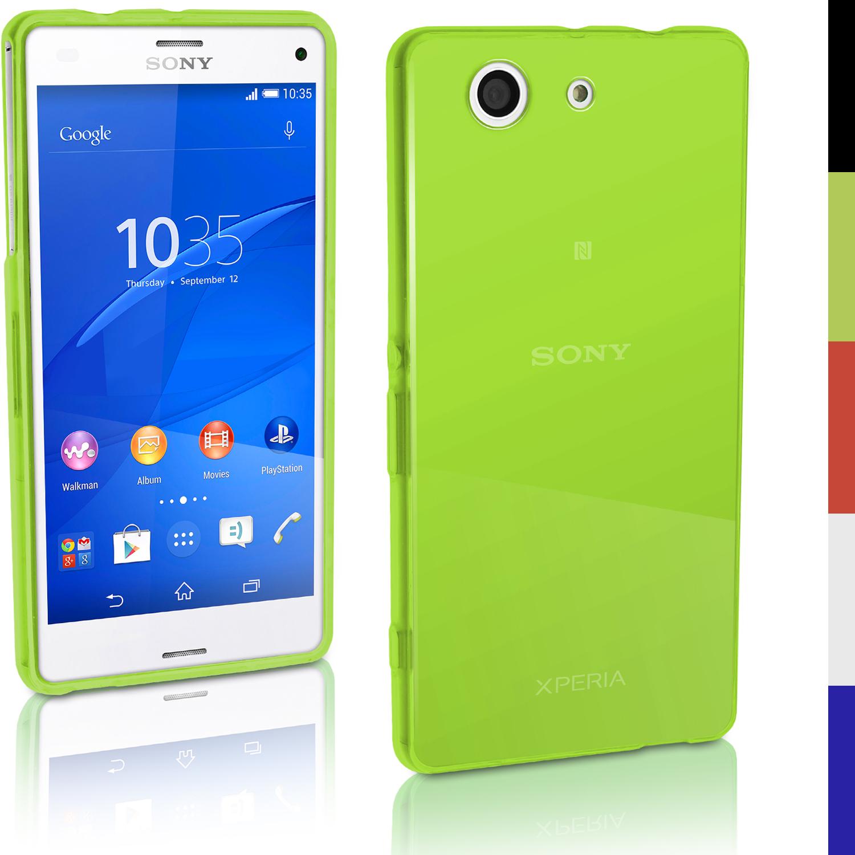 Mejores Fundas Sony Xperia Z3