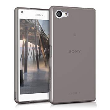 Mejores Fundas Sony Xperia Z5
