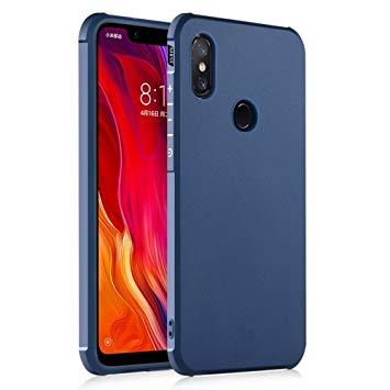 Mejores Fundas Xiaomi Mi 8 Pro