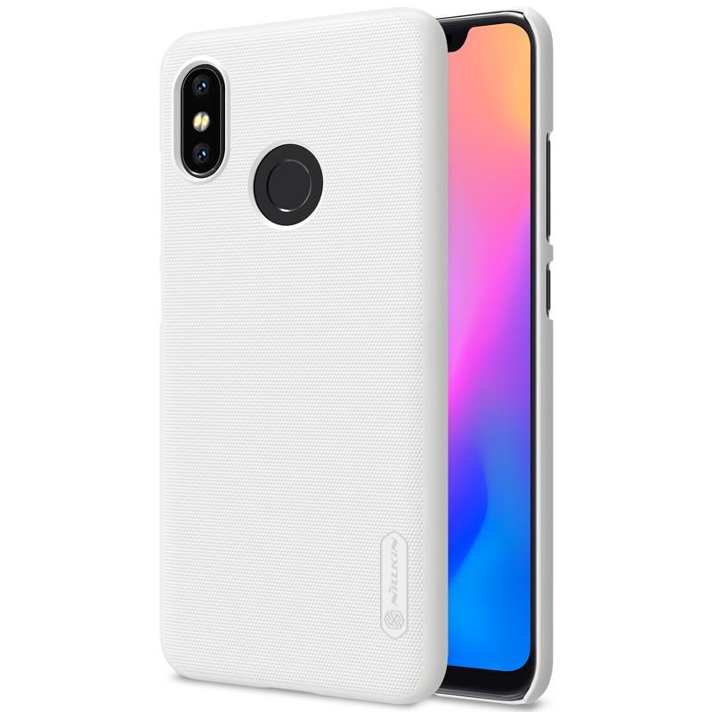 Mejores Fundas Xiaomi Mi 6